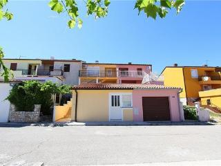 33754-Apartment Premantura