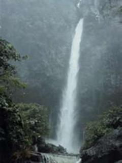 Tudays Falls