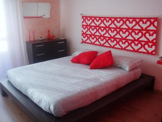 Lovely Apartment Rental in Pisa