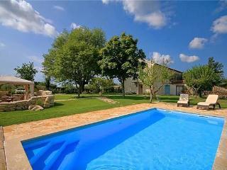 3 bedroom Villa in Babici, Istria, Croatia : ref 2085699, Gamboci