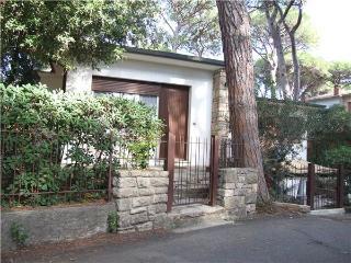 34208-Apartment Costa Etrusca, Marina di Castagneto Carducci