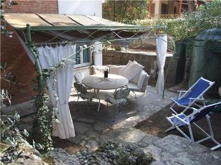 34209-Apartment Costa Etrusca, Marina di Castagneto Carducci