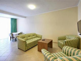 34250-Apartment Novigrad