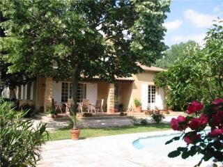 34297-Holiday house Avignon, Saze