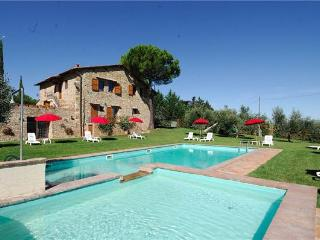 34475-Apartment Chianti, Sambuca