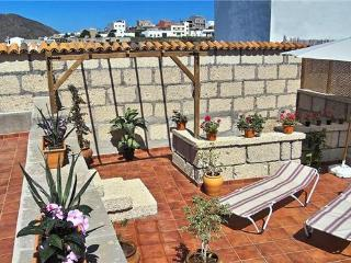 34489-Holiday house San Miguel, Santa Cruz de Tenerife