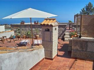 34493-Holiday house San Miguel, Santa Cruz de Tenerife