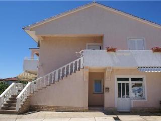 34569-Apartment Krk, Baska