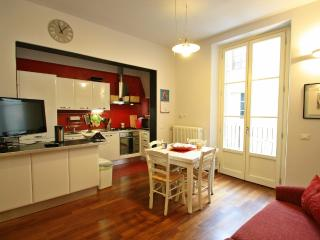 Apartment Vista San Lorenzo Apartment rental Florence, flat to let in Florence,