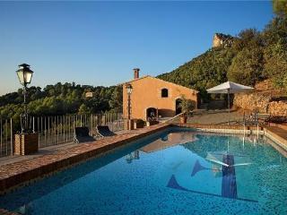 34620-Holiday house Tarragona