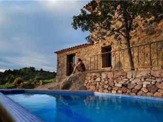 4 bedroom Villa in Falset, Catalonia, Spain : ref 2102860, Pradell de la Teixeta