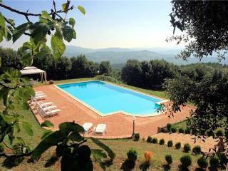 34801-Holiday house Siena, Casole d'Elsa