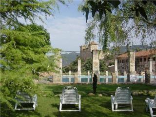 35056-Holiday house Tarragona, Vimbodí