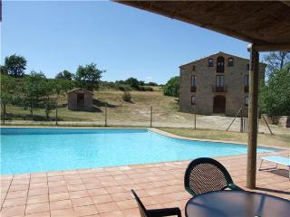 35058-Holiday house Pyrenees, Puig-reig