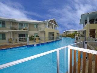 Pacific Blue Resort 140, Salamander Bay