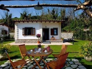 35258-Holiday house Amalfi Coa, Massa Lubrense