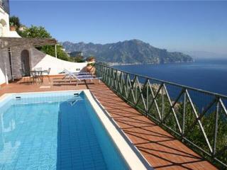 35283-Holiday house Amalfi Coa, Conca dei Marini