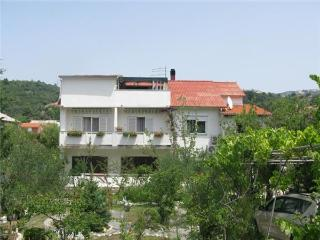 35405-Apartment Rab, Palit