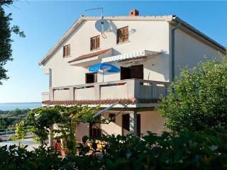 35498-Apartment Pag, Lun