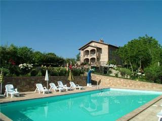 35864-Appartamento Lago Trasimeno, Gioiella