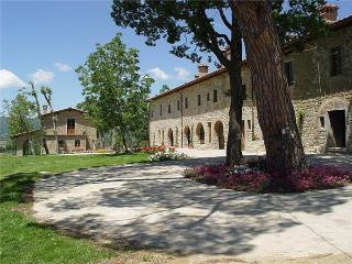35888-Appartamento Arezzo, Poppi