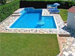 36002-Holiday house Vilamoura