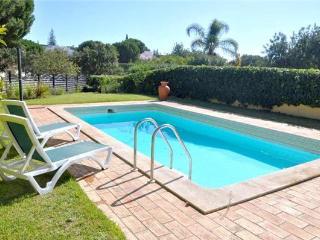 36075-Holiday house Vilamoura