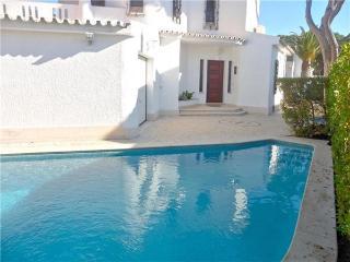 36079-Holiday house Vilamoura