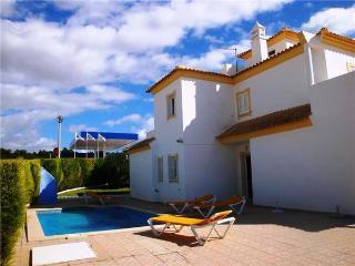 36090-Holiday house Galé, Albufeira