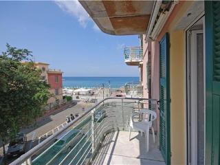 3715-Apartment Cinque Terre, Bonassola