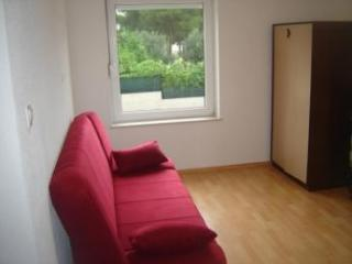 4336-Apartment Trogir, Okrug Gornji