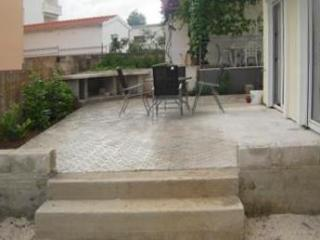 4338-Apartment Trogir, Okrug Gornji