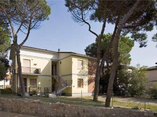 4368-Apartment Rosolina Mare, Sant'Anna di Chioggia
