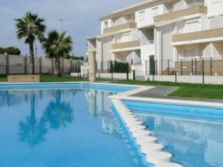 8946-Holiday house San Javier, Región de Murcia