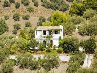 9179-Holiday house Malaga, Frigiliana