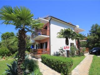 26394-Apartment Novigrad