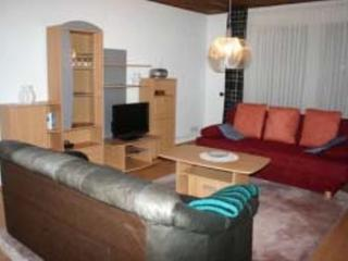 Vacation Apartment in Solingen - 861 sqft, comfortable, bright, nice views (# 3645)