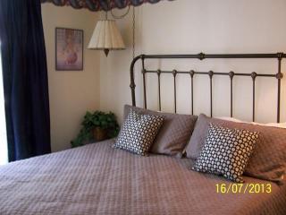 #212 Oak Square - 1 Bedroom Condo, Gatlinburg