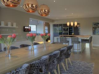 Riverstone Villa, Hermanus