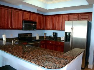 Crystal Shores West 103, CLEAN, Gulf Shores