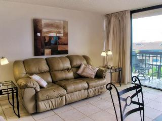 SUMMER SPECIALS! Ocean View 1-Bedroom at Maui Vista Resort, Kihei