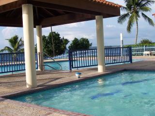 Haciendas del Club Golf & Playa IV307