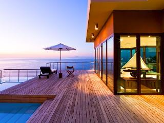 Villa Dreams, Puerto Vallarta