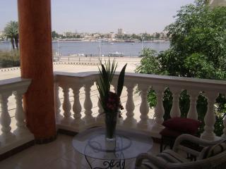 Jewel Of The Nile Villa/Apa