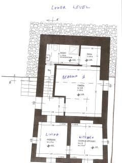 plan lower level