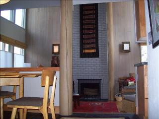 Prospector Condominiums 201, Ketchum