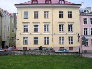 Rataskaevu Guest Apartment, Tallin