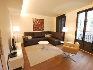 Diagonal Center LUX Apartment, Barcelone