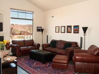 Rim Village Q4, Moab