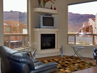 Rim Vista 2A5, Moab